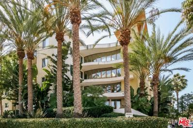 13200 Pacific Promenade UNIT 448, Playa Vista, CA 90094 - #: 18-403912