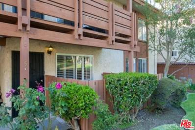 3717 Country Club Drive UNIT 5, Long Beach, CA 90807 - #: 18-404150