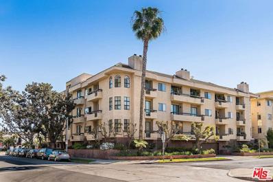 8642 Gregory Way UNIT 104, Los Angeles, CA 90035 - #: 18-404626