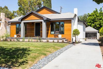 626 N Lucerne, Los Angeles, CA 90004 - #: 18-405440