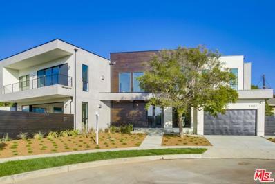 11473 Biona Drive, Los Angeles, CA 90066 - #: 18-405864
