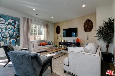 2315 Nicklaus Street UNIT 79-4, Oxnard, CA 93036 - #: 18-405934