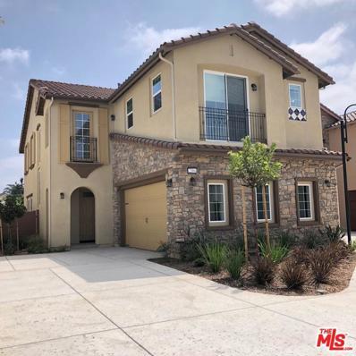 2304 Nicklaus Street UNIT 19, Oxnard, CA 93036 - #: 18-405942