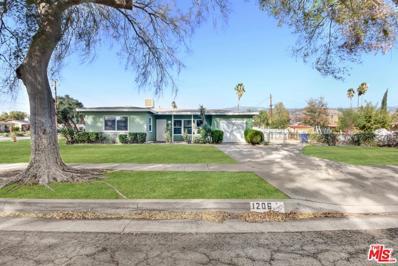 1206 Holly Vista, San Bernardino, CA 92404 - #: 18-406064