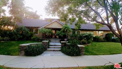 15700 Marilla Street, North Hills, CA 91343 - #: 18-406158