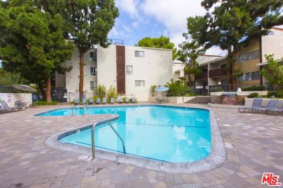 5950 Canterbury Drive UNIT C308, Culver City, CA 90230 - #: 18-406252