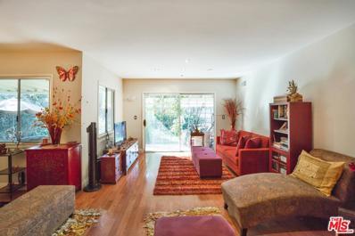 7669 Beeman Avenue, North Hollywood, CA 91605 - #: 18-406408