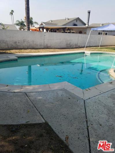 16046 Meadowside Street, La Puente, CA 91744 - #: 18-406490