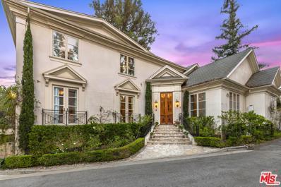 525 S Westgate Avenue, Los Angeles, CA 90049 - #: 18-406594