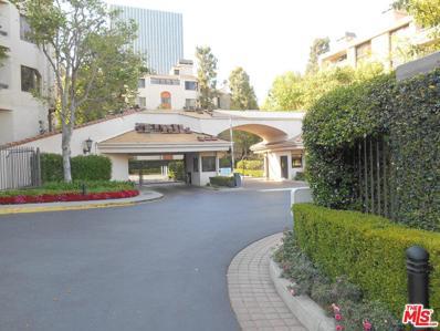 2131 Century Park Lane UNIT 417, Los Angeles, CA 90067 - #: 18-406996
