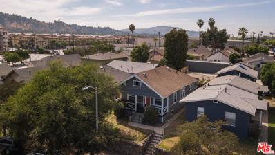 2641 Granada Street, Los Angeles, CA 90065 - #: 18-407150