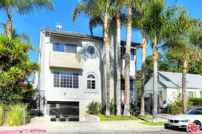 11615 Ayres Avenue UNIT 2, Los Angeles, CA 90064 - #: 18-407880