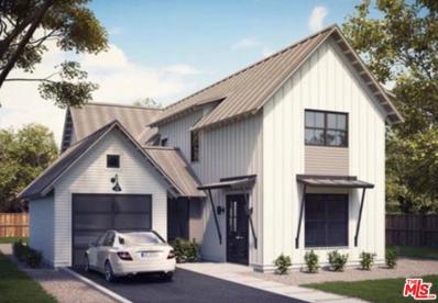 12321 Marshall Street, Culver City, CA 90230 - #: 18-408736