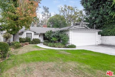 5010 Fulton Avenue, Sherman Oaks, CA 91423 - #: 18-409622