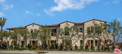 28220 Highridge UNIT 306, Palos Verdes Estates, CA 90275 - #: 18-410072