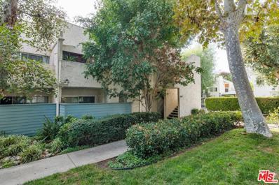18411 Hatteras Street UNIT 249, Tarzana, CA 91356 - #: 18-410074