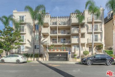 1920 Malcolm Avenue UNIT 302, Los Angeles, CA 90025 - #: 18-410356
