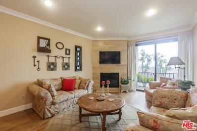 8707 Falmouth Avenue UNIT 225, Playa Del Rey, CA 90293 - #: 18-410702