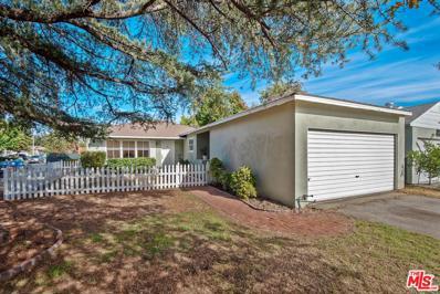 12029 Miranda Street, Valley Village, CA 91607 - #: 18-411036
