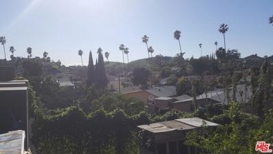 3401 Linda Vista Terrace, Los Angeles, CA 90032 - #: 18-411170