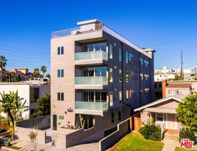 11979 Walnut Lane UNIT 2, West Los Angeles, CA 90025 - #: 18-413304
