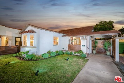 3750 Dover Place, Los Angeles, CA 90039 - #: 18-413544