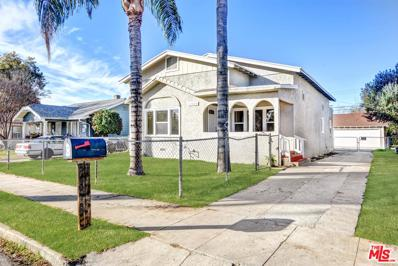 1964 Genevieve Street, San Bernardino, CA 92405 - #: 18-413890