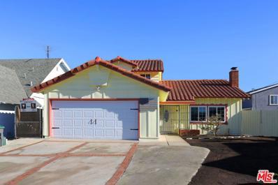 23504 Nicolle Avenue, Carson, CA 90745 - #: 18-414800