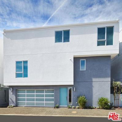 11724 Culver Boulevard UNIT 6, Los Angeles, CA 90066 - #: 18-414858