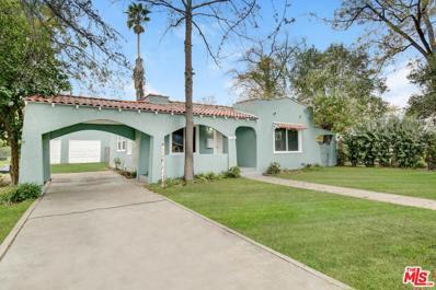 7158 Tippecanoe Avenue, San Bernardino, CA 92404 - #: 18-416020