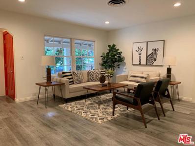 440 W Terrace Street, Altadena, CA 91001 - #: 18-416992