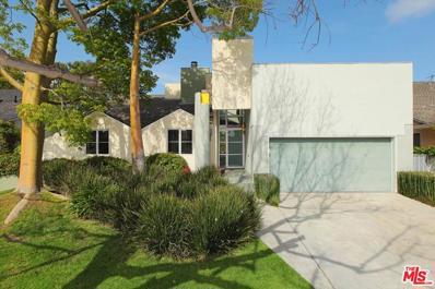 3126 Coolidge Avenue, Los Angeles, CA 90066 - #: 19-418852