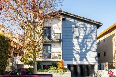12711 Mitchell Avenue UNIT 4, Los Angeles, CA 90066 - #: 19-418990