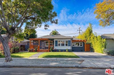 2713 Barry Avenue, Los Angeles, CA 90064 - #: 19-419352