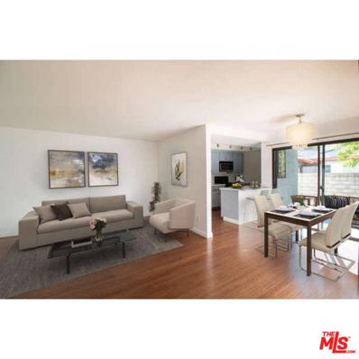 12629 Caswell Avenue UNIT 2, Los Angeles, CA 90066 - #: 19-421668