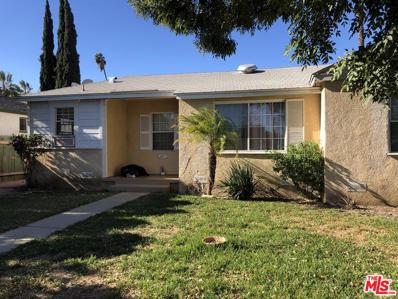 6917 White Oak Avenue, Reseda, CA 91335 - #: 19-421812