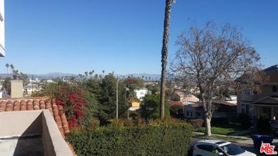 1839 S Cochran Avenue, Los Angeles, CA 90019 - #: 19-424172