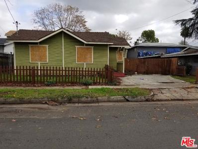 790 Worcester Avenue, Pasadena, CA 91104 - #: 19-426218