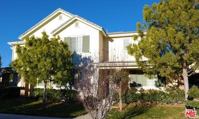 27437 Coldwater Drive, Valencia, CA 91354 - #: 19-426396