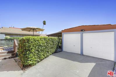 2354 Cabot Street, Los Angeles, CA 90031 - #: 19-431576