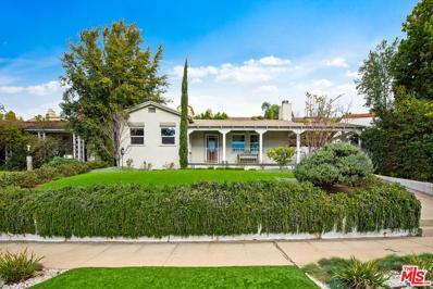 2242 Linnington Avenue, Los Angeles, CA 90064 - #: 19-436858