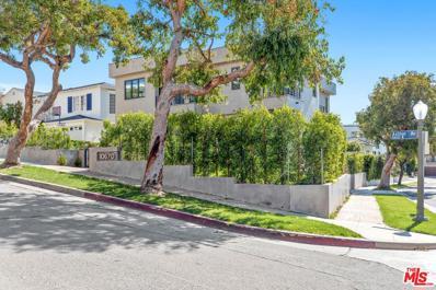 10670 Ashton Avenue, Los Angeles, CA 90024 - #: 19-437642