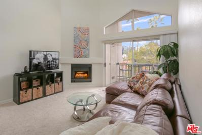 5525 Canoga Avenue UNIT 302, Woodland Hills, CA 91367 - #: 19-437666