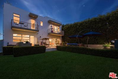 10322 Keswick Avenue, Los Angeles, CA 90064 - #: 19-443528
