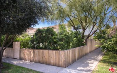 1163 N Coronado Street, Los Angeles, CA 90026 - #: 19-448880