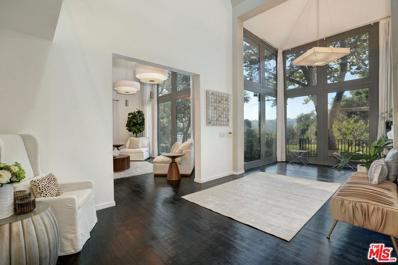 9653 Oak Pass Road, Beverly Hills, CA 90210 - #: 19-451222