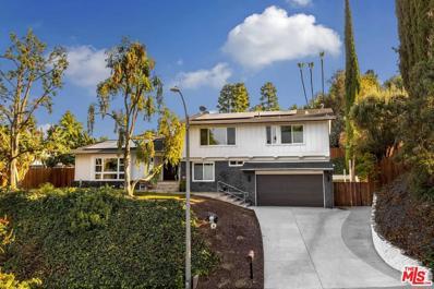 16544 Park Lane Drive, Los Angeles, CA 90049 - #: 19-452240