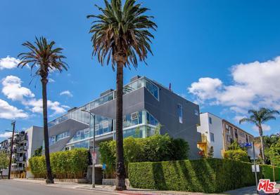 803 Wilcox Avenue UNIT 14, Los Angeles, CA 90038 - #: 19-462492