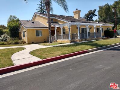 Lennox, Sherman Oaks, CA 91423 - #: 19-466582