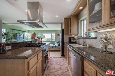 2613 S Kerckhoff Avenue, San Pedro, CA 90731 - #: 19-471884